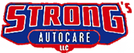 Strong's Auto Care, LLC | Auto Repair & Service in South Windsor, CT